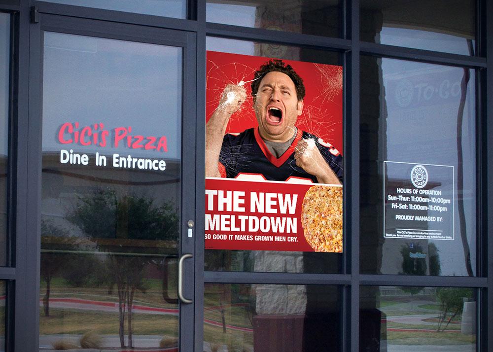 Meltdown+Window+Cling.jpg