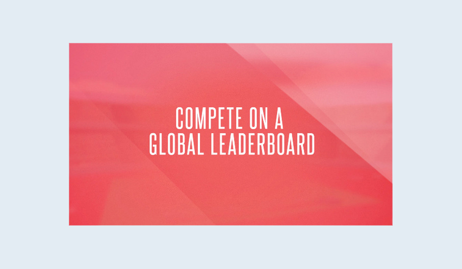 Compete Globally.jpg