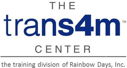 The Trans4m Center