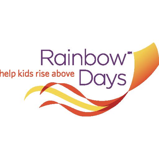 logo_rainbowdays.png