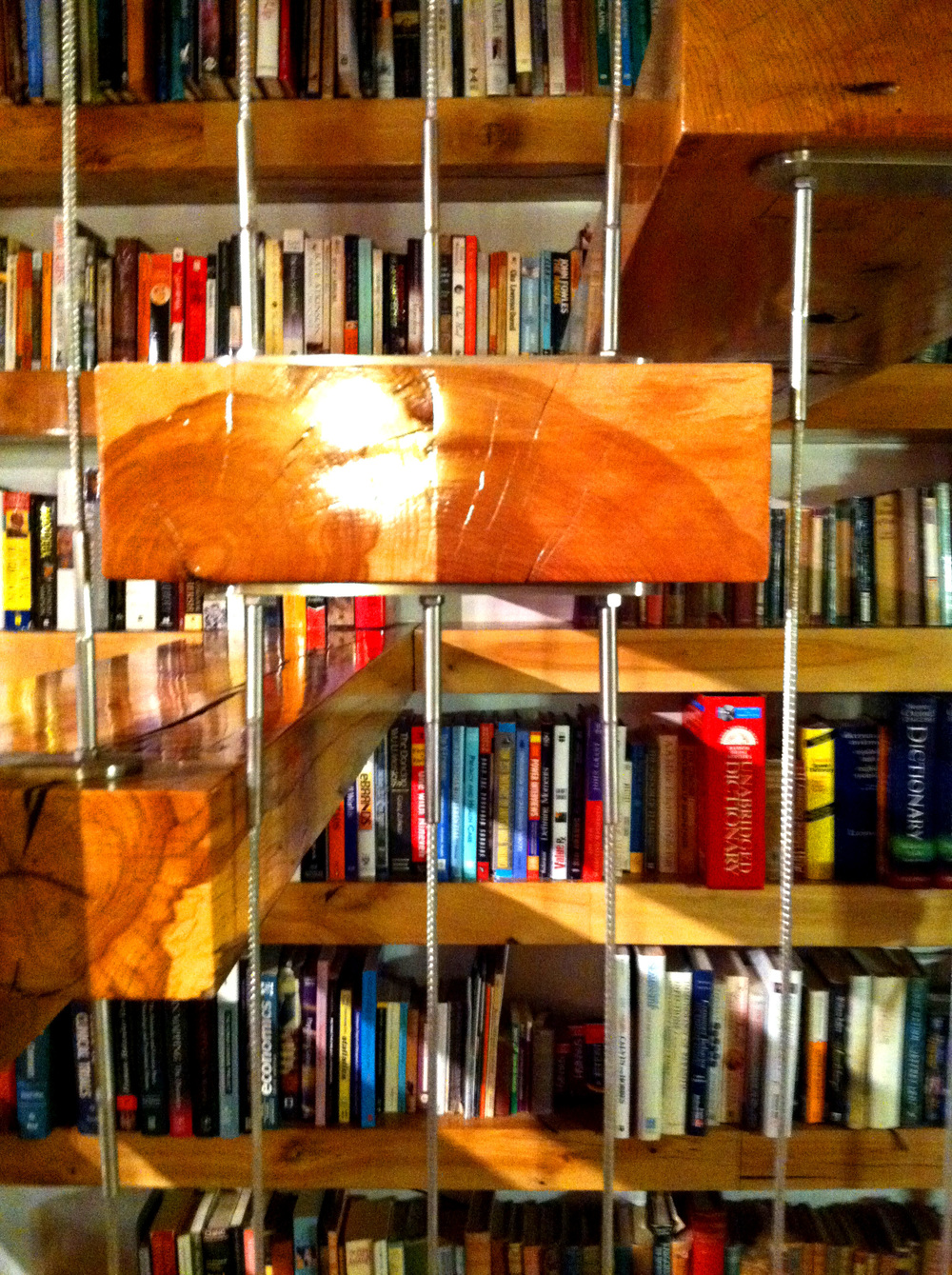 stair detail1.jpg