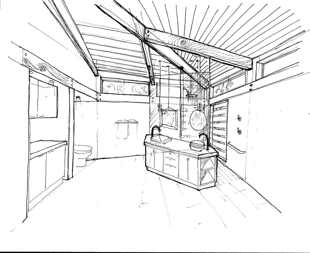 interiorbath.jpg