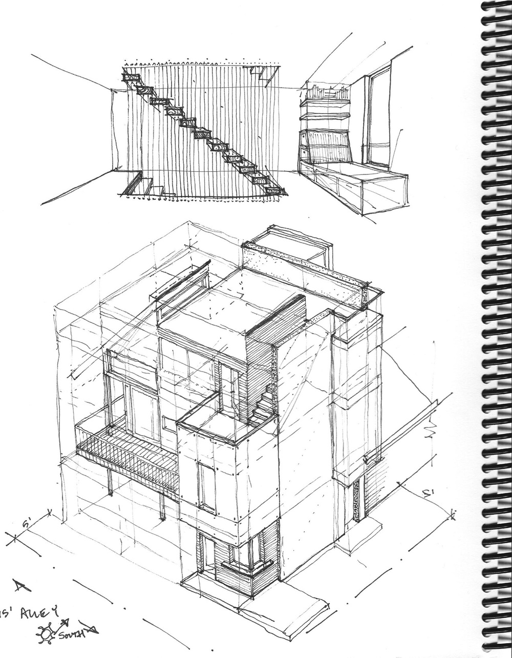 stair+exterior perspective.jpg