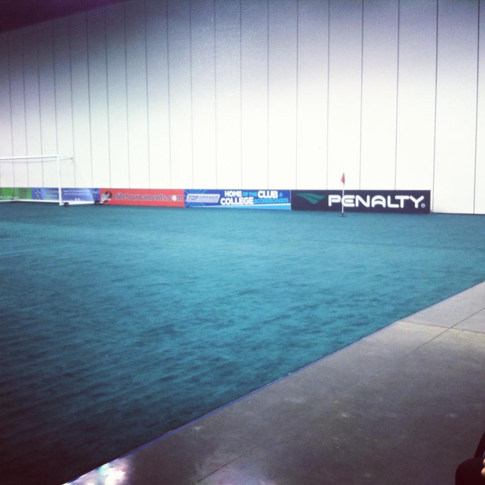 Penalty USA Boards NSCAA Jan2013.jpg