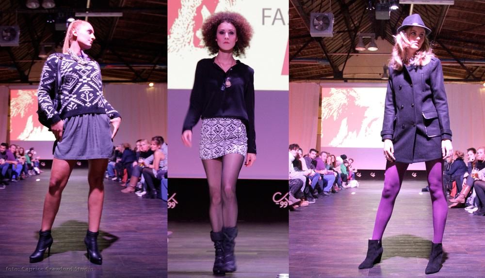 Fashion 1-1.jpg