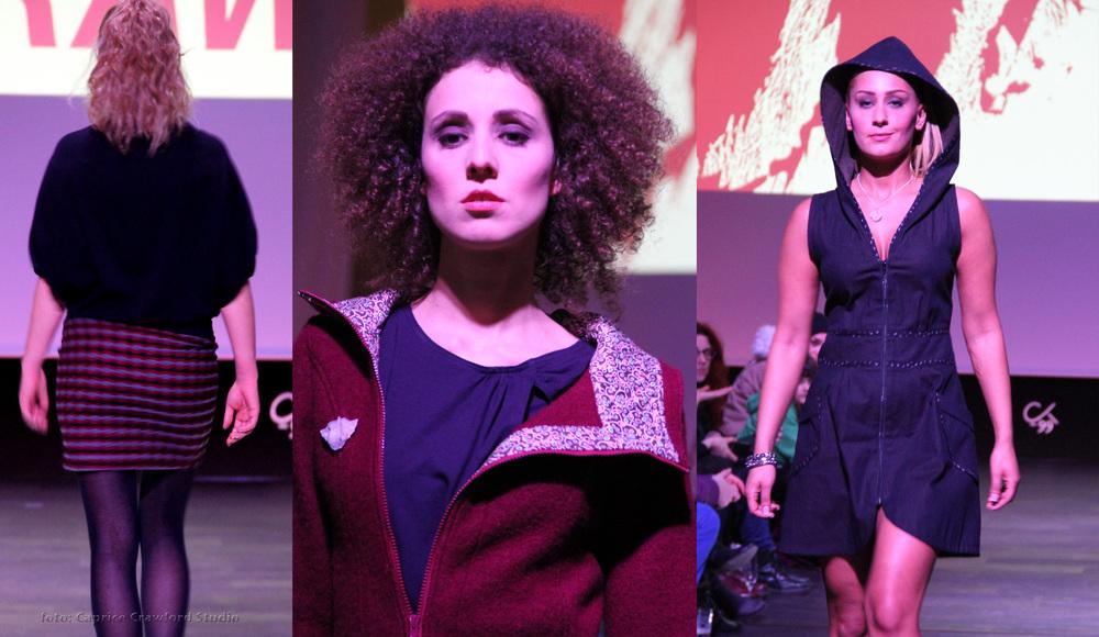 fashion 7-1.jpg