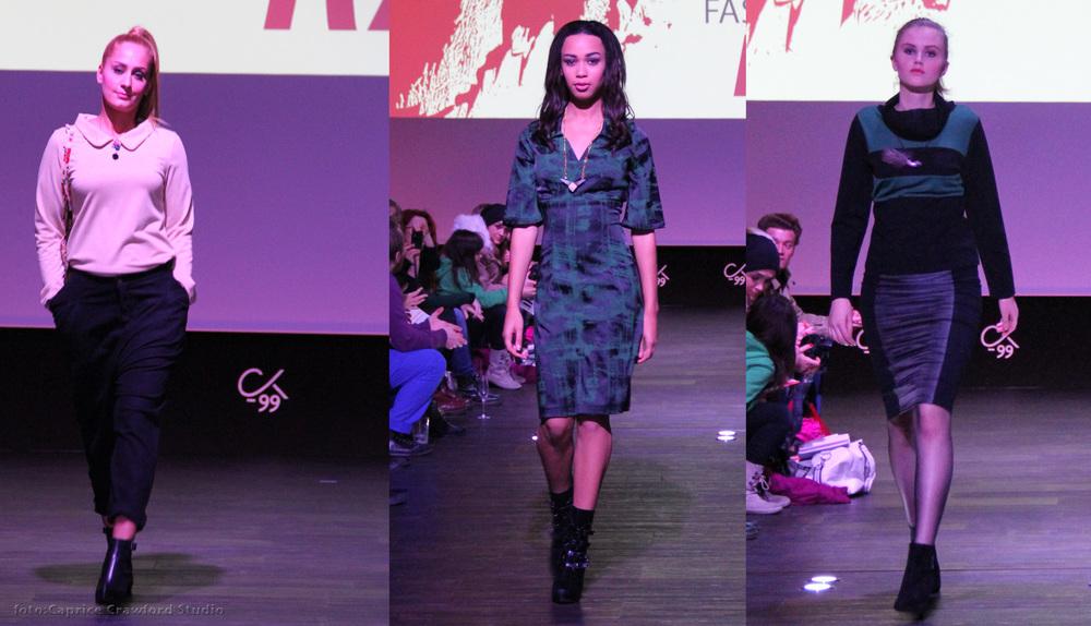 fashion 10-1 (1).jpg