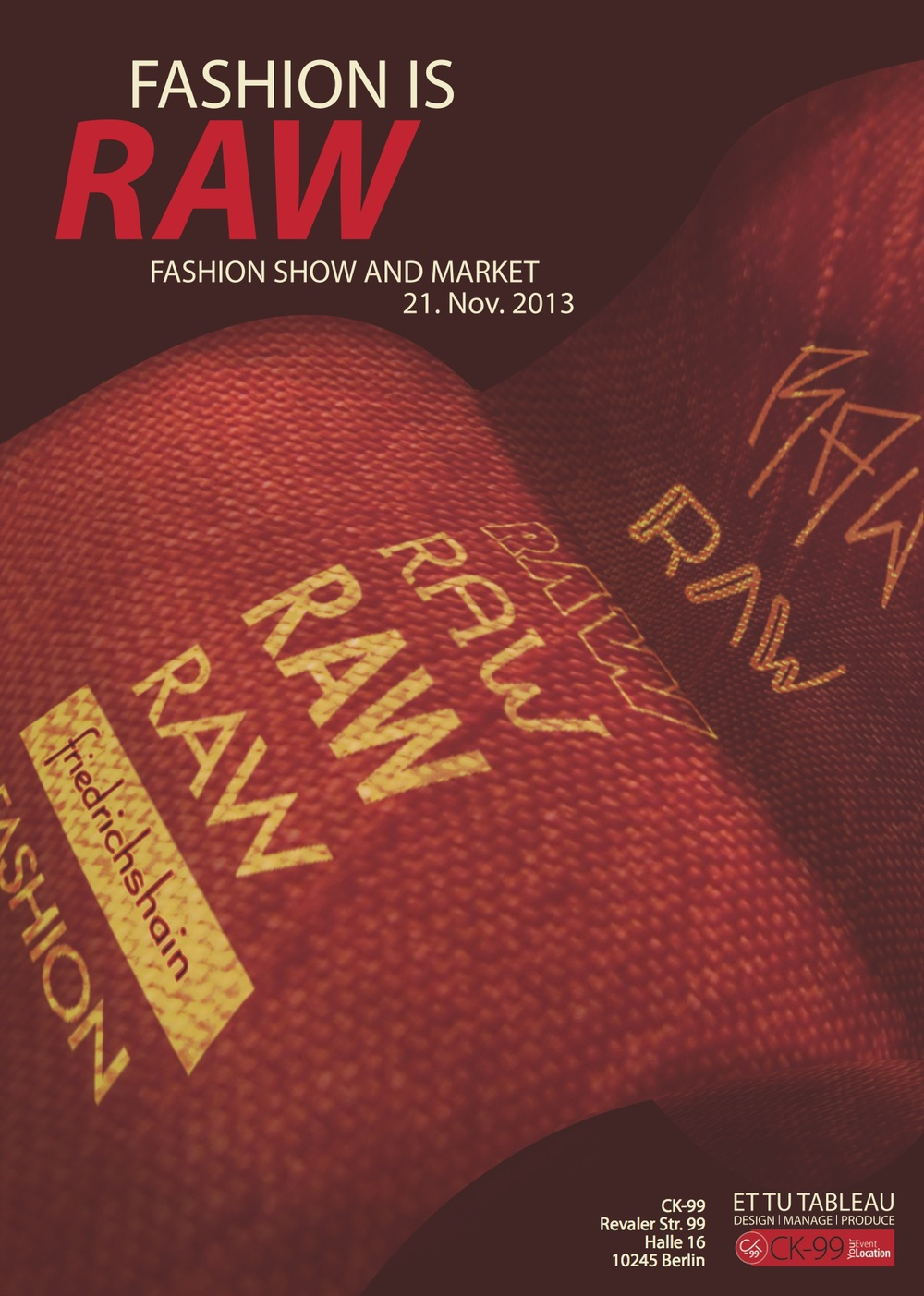 RAW Fashion Cover.jpg
