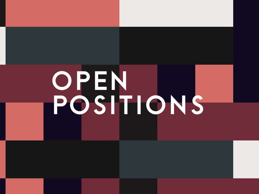 ETT Website_Open Positions_Banner.jpg
