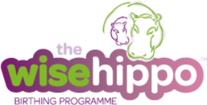 the-wise-hippo-wide-logo-250x126.jpg