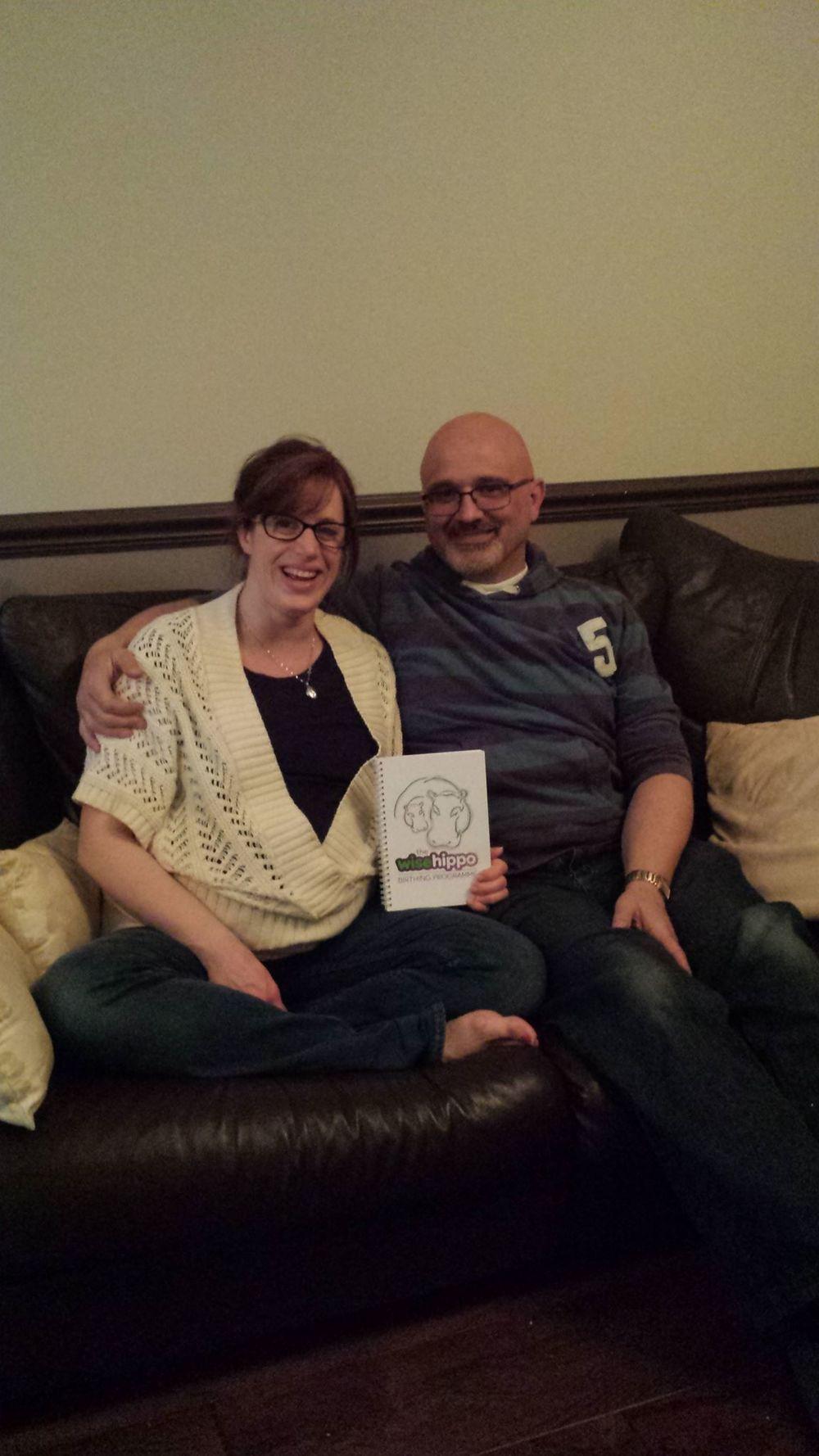 Sarah & Kevin.jpg