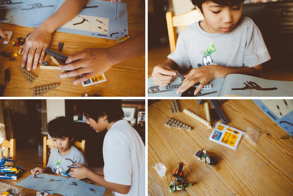 Legos_January 2014.jpg