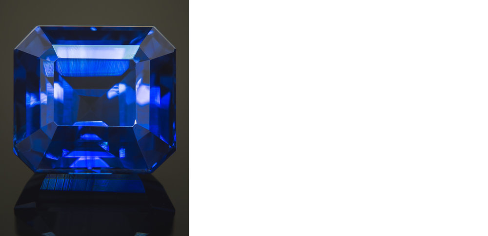 WHY SAPPHIRES ARE SO BLUE BLOG POST [2014]