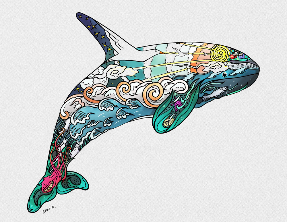 Orcas on Parade_ER.jpg