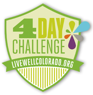 LiveWell Colorado - 4 day.png