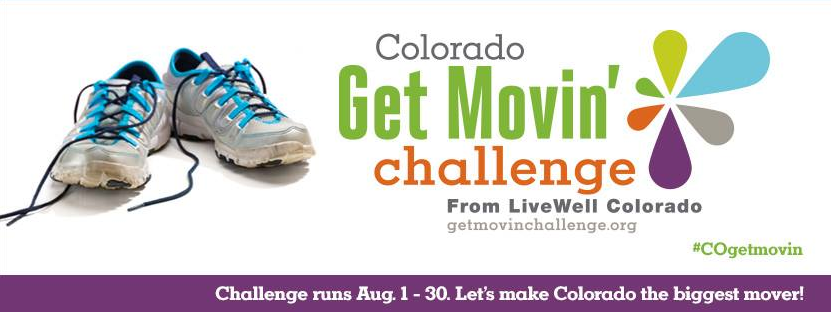 LiveWell Colorado - get movin.png
