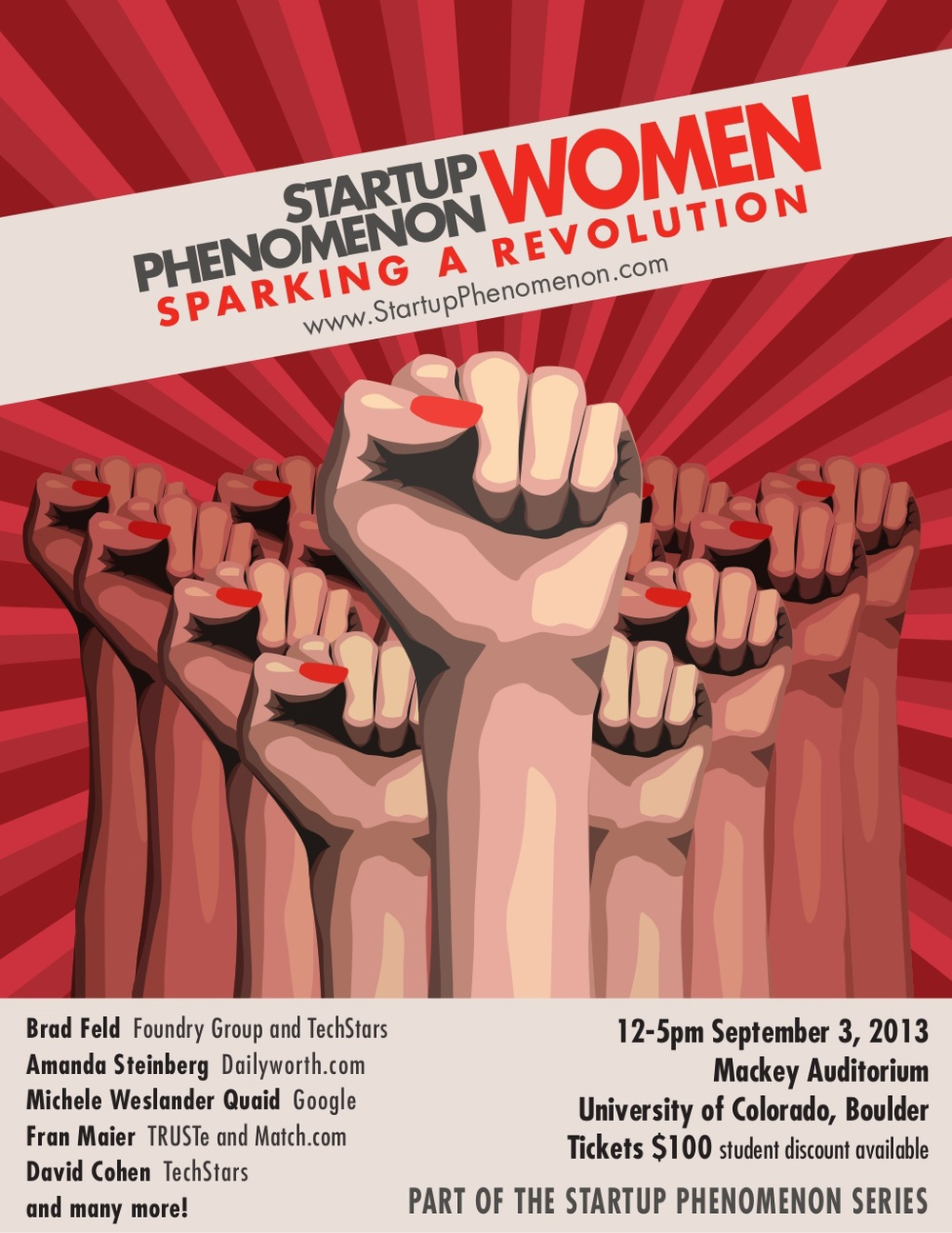 Startup Phenomenon Women.jpg
