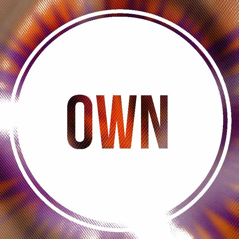 own.jpg.jpg
