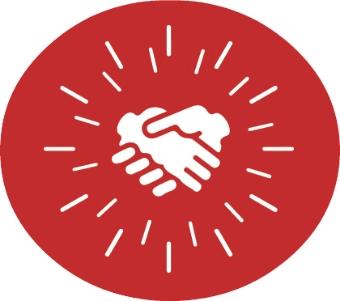 red logo casanova ventures.jpg