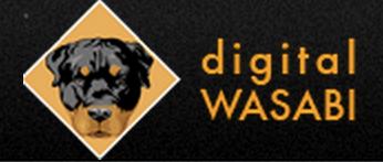 digitalWASABI LLC