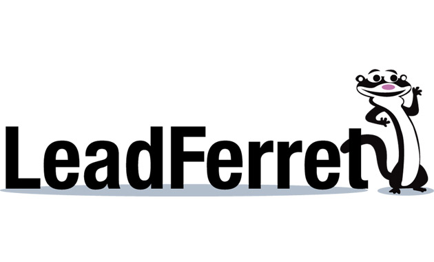 LeadFerret