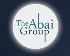 The Abai Group