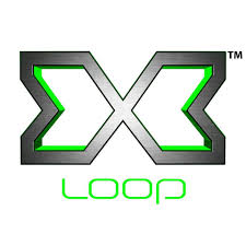 Loop Global Inc