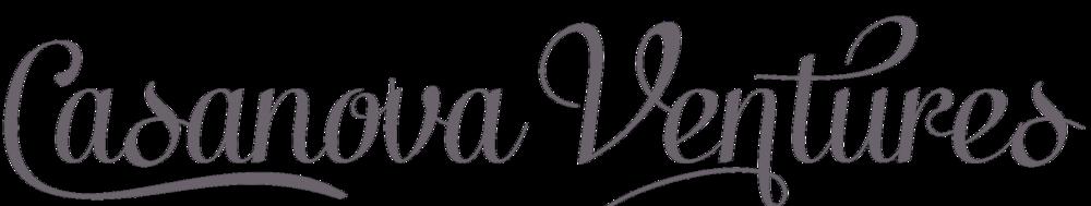 Gray casanova ventures logo.png