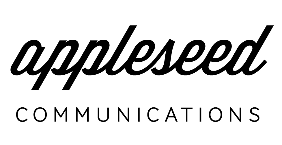 Appleseed Communications