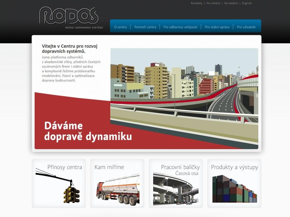 RODOS Web.jpg