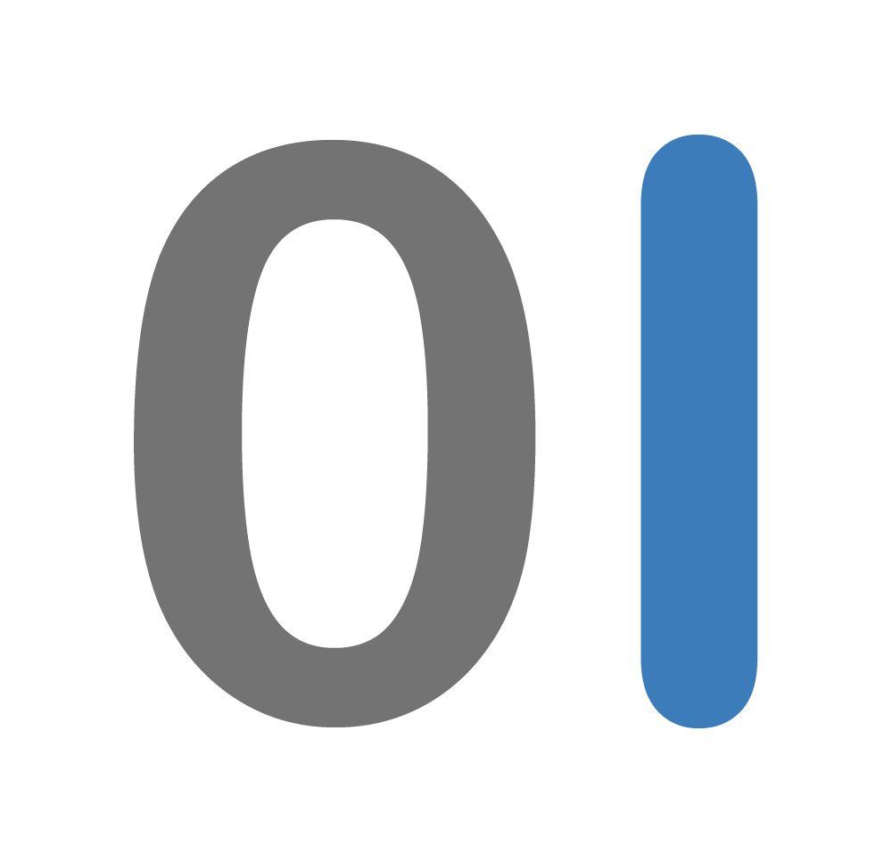 oi_logo_pismenka.jpg