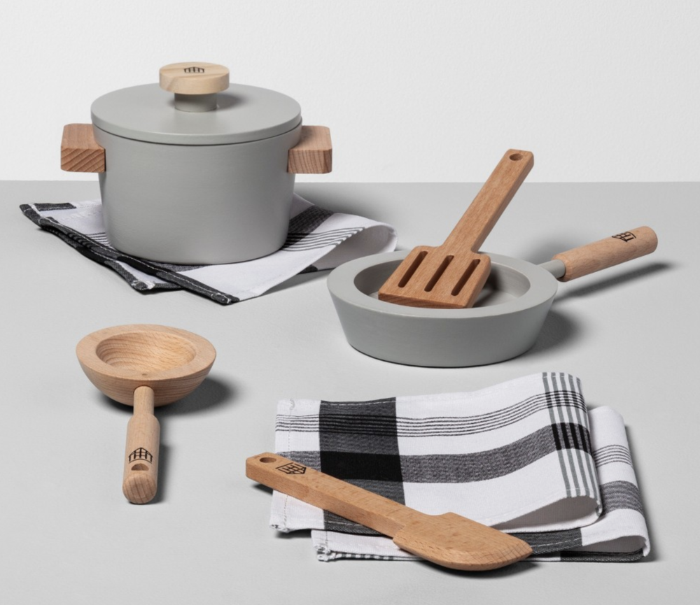 Kitchen Accessory Kit - Hearth & Hand with Magnolia