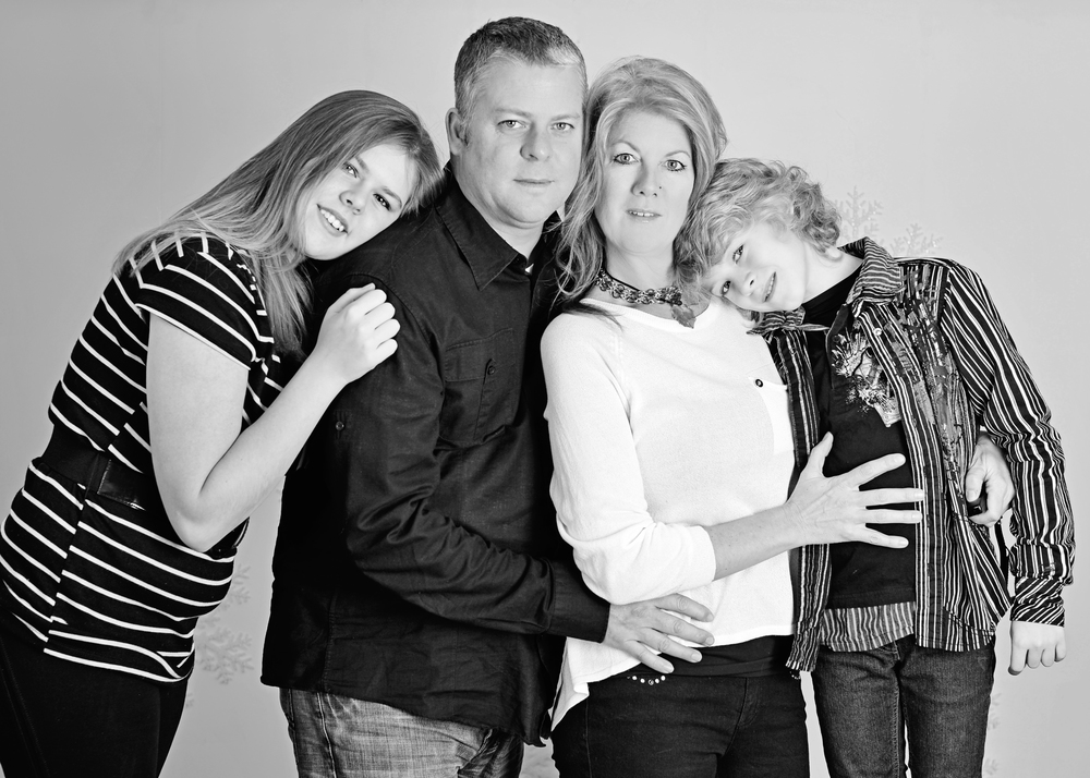 E BW Smith Family Shoot 068.jpg