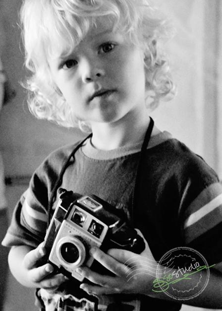 Easton Camera.jpg