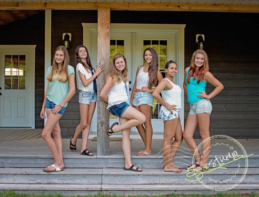 e Girls DSC_9193.jpg