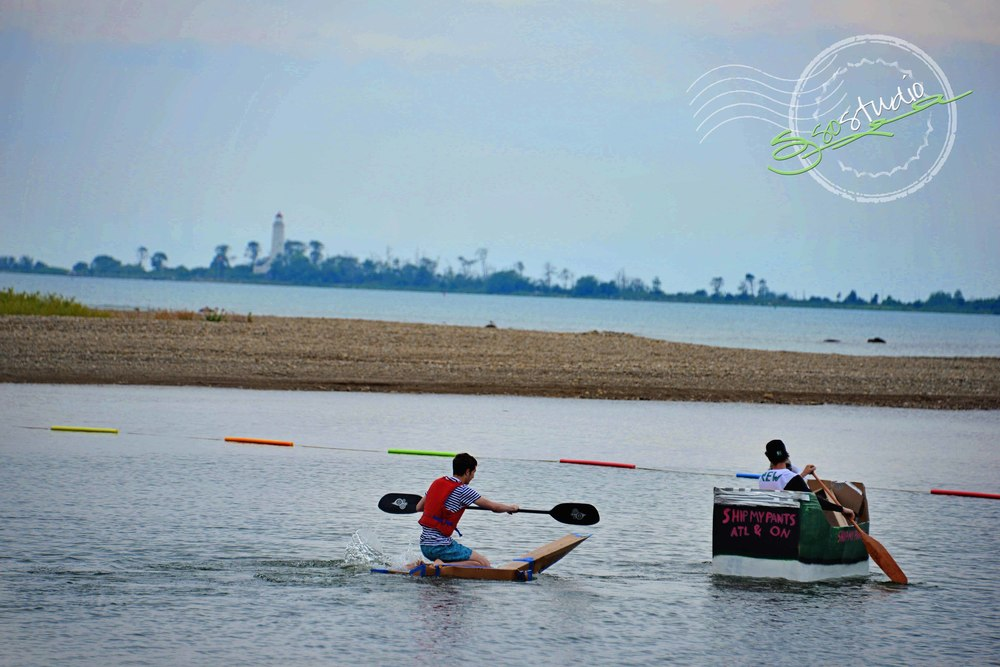 eCardboard Boat Race 033.jpg