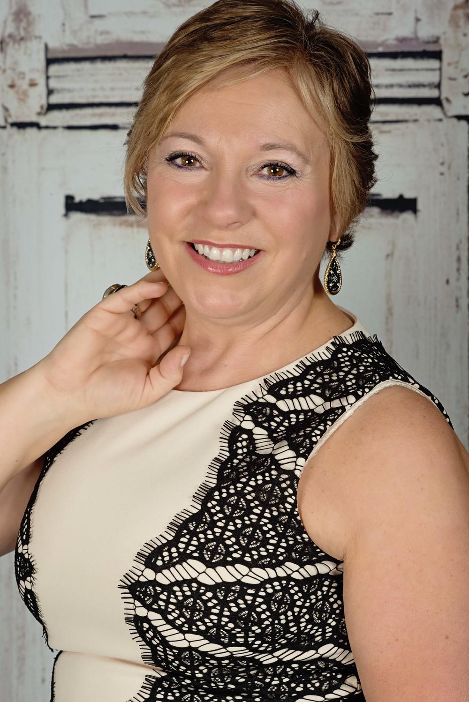 Sue Derby 059.jpg