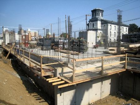 September 24, 2010