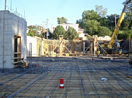 September 21, 2010