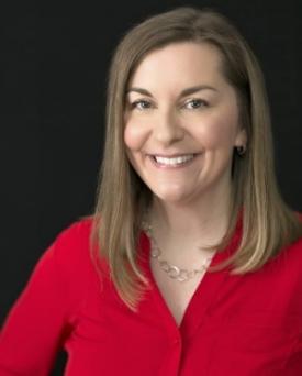 Megan Shope