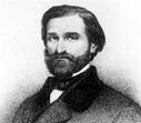 Verdi wrote opera 1853