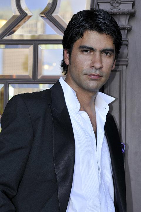Gustavo Feulien