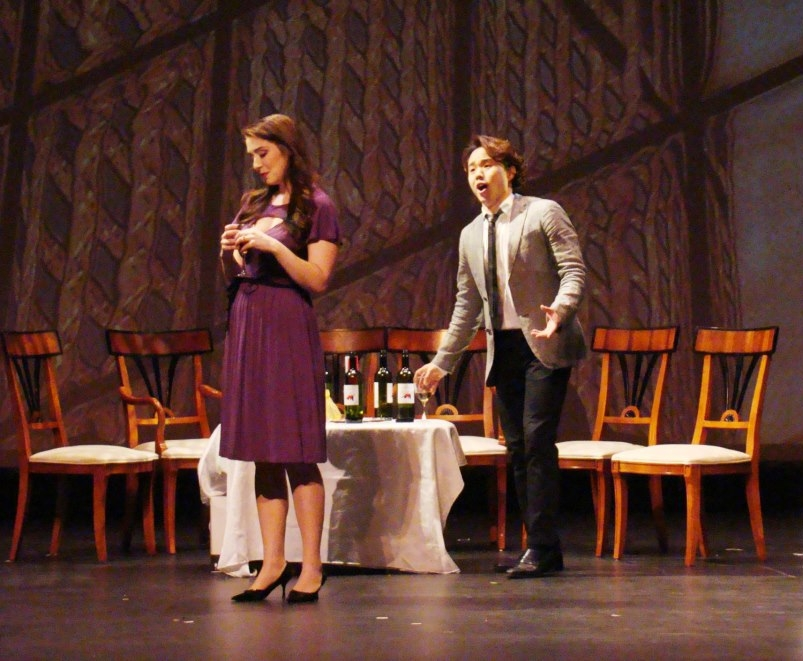 Violetta and Alfredo act I cropped.jpg