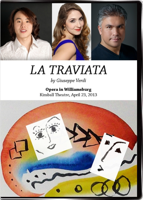 Traviata DVD cover final.jpg