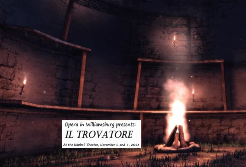 Trovatore art 2 part w text and color higher 2.jpg