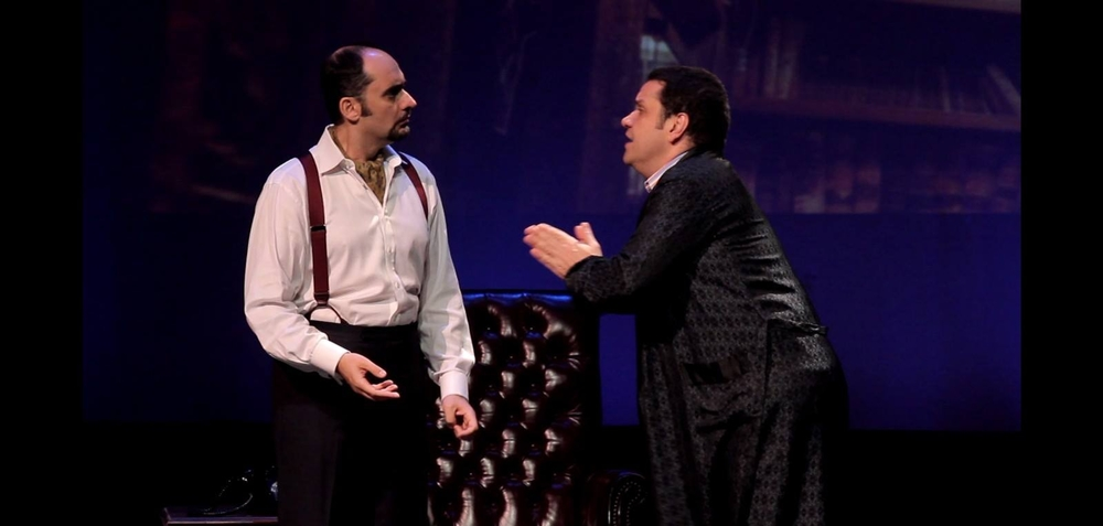 Don Pasquale and Doctor Malatesta.jpg
