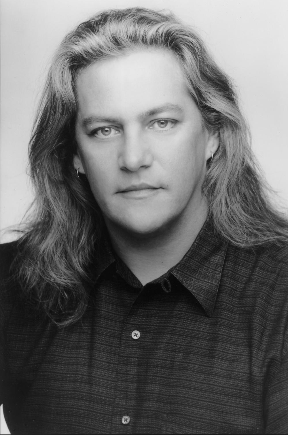 Stage Director: Bill Fabris