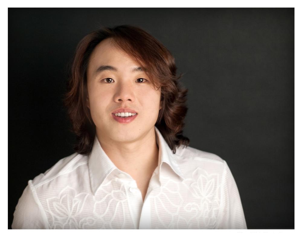 Won Whi Choi.jpg
