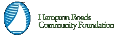 Hampton Roads Community Foundation.jpg