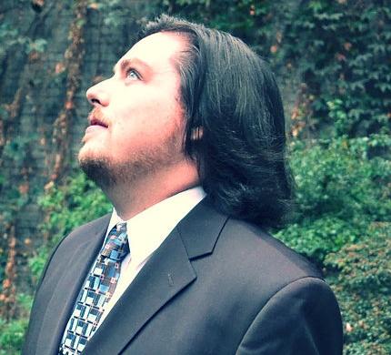 Chorus Tenor: Carlton Moe